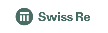 Swiss Re Group